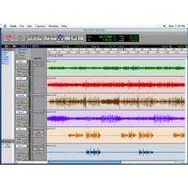 Audio, El Arte De La Mezcla ¡regalado! Dmm