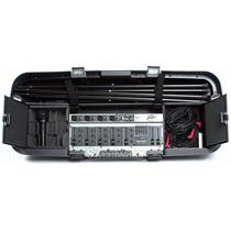 Peavey Escort 3000 Sistema De Audio Activo Nuevo
