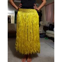 7 Paquete Faldas Navidad Disfraz Mujer Hawaii Sexy Dj Playa