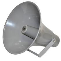 Megafono/altavoz Interior/exterior