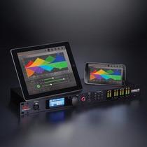 Dbx Driverack Pa2 Procesador De Audio Nuevo