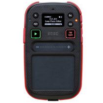 Korg Mini Kaoss Pad 2 -mini Kp2 Procesador De Efectos