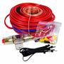 Kit De Cable 4 Quantum Db Drive