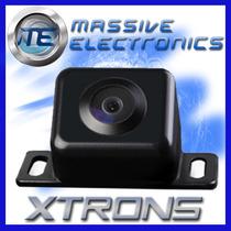 Camara Reversa Led Xtrons Cam005 Automovil Camioneta Massive