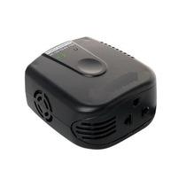 Inversor De Voltaje Para Auto 12 Vcc A 115 Vca 150 Watts