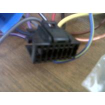 Cables Para Stereo Jvc Kw-adv64bt/kw-av68bt