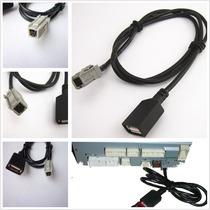 Cable Interface Usb Toyota Tacoma Camry Corolla Rav4 Yaris
