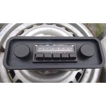 Vw Sedan T1 Radio Sapphire