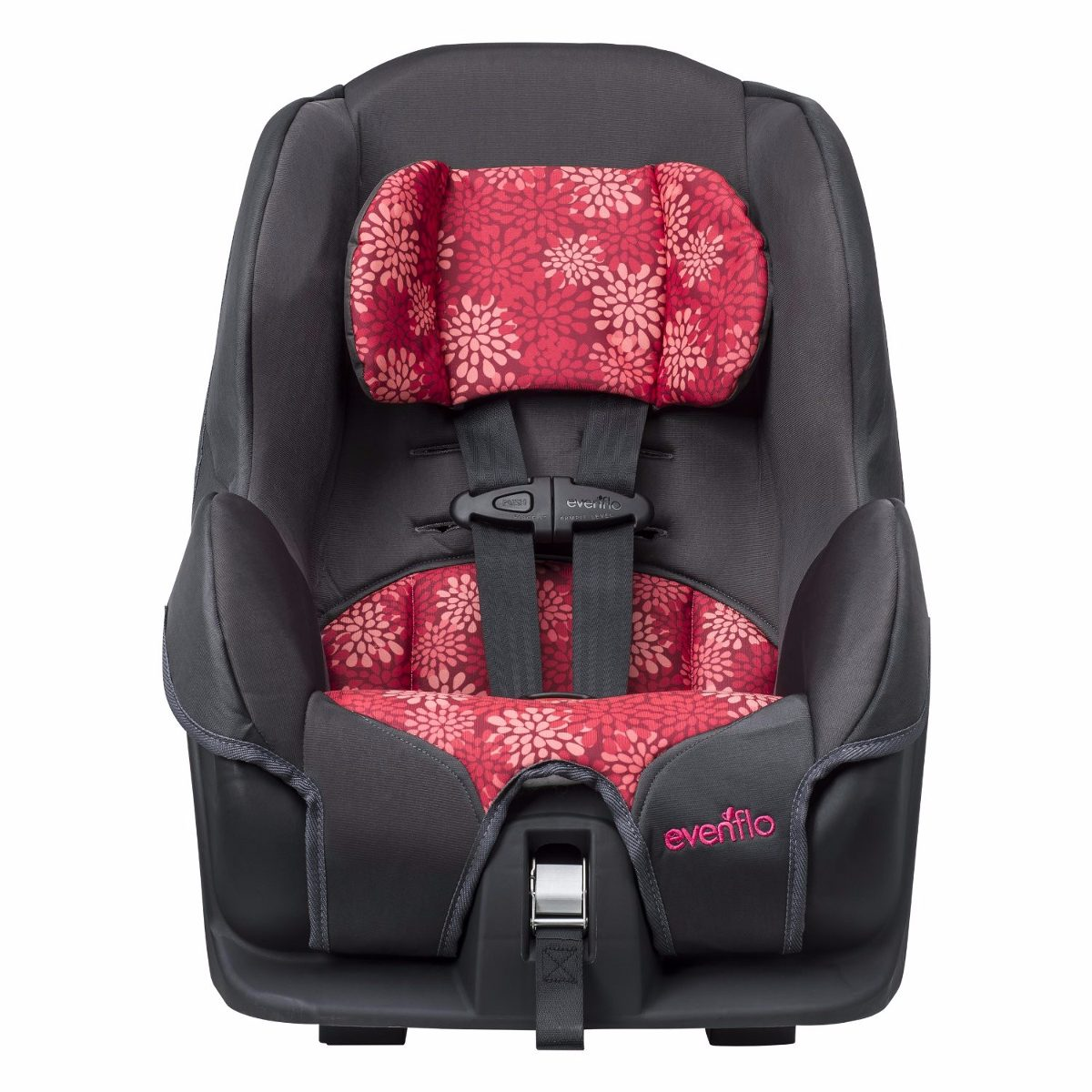 autoasiento bebe infantil evenflo tribute car seat convertib 1 en mercadolibre. Black Bedroom Furniture Sets. Home Design Ideas
