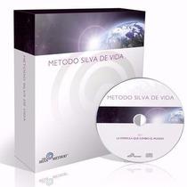 Metodo De Silva + Omsica + Obsequios Super Oferta Original