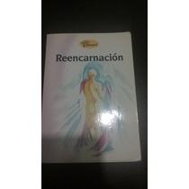 Libro Original Reencarnación Guías Deva´s