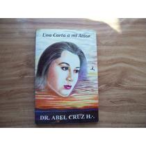 Una Carta A Mi Amor-aut-dr.abel Cruz-edit-emu-op4