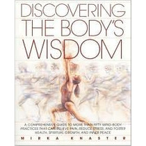 Libro Discovering The Body