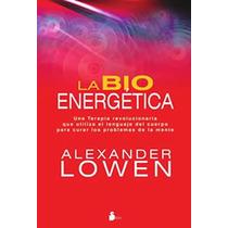 Libro Bioenergetica Acupuntura Homeopatia Medicina Hoponopon