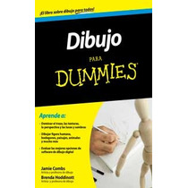 Dibujo Para Dummies+ajedrez Para Dummies+sexo Para Dummie3x1