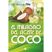 Libro Aceite De Coco Reiki Terapia Energetica Sanacion
