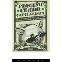 Cerdo Capitalista - Sofia Macias, Pdf