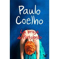 La Bruja De Portobello Paulo Coelho Libro Digital