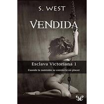 Vendida Sophie West Libro Digital
