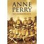 No Dormiremos Anne Perry Libro Digital