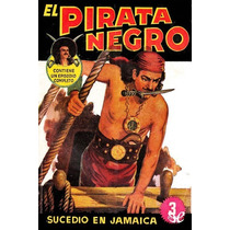 Sucedió En Jamaica