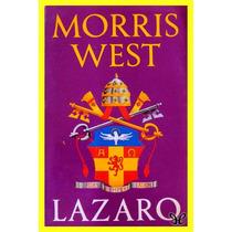Lázaro Morris West Libro Digital