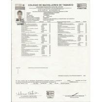 Certificados, Diplomas Y Reconocimientos ¡envio Gratis!