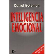 Inteligencia Emocional-libro Digial