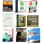 Pack Supera La Depresion: Libros Pdf Y Audios Mp3