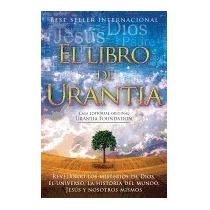 Libro De Urantia (revised), Urantia Foundation