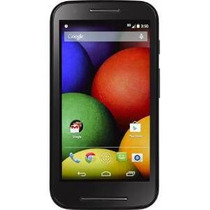 Straight Talk Moto E (xt830c)
