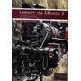 Libro: Historia De México 2 Envío Gratis