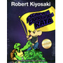 Escapa De La Carrera De La Rata - Kiyosaki, Robert / Altea