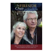Fireside Chats With Hal & Sidra Stone, Hal Stone