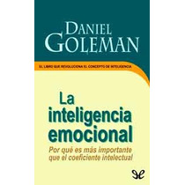 Inteligencia Emocional-ebook-libro-digital
