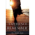 Libro Experience A Walk To Remember, Bianca Mcclain Miller