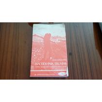 Nacidos Para Triunfar Libro Trigésimaquinta Edición 1990