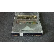 Magazine Pioneer Reproductor Cd Caja De Discos 6 Cd Prw-1141