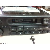 Estereo Astra 2000 2001 2002 2003 Am Fm Cassette Rds