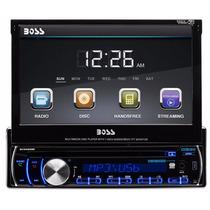 Estereo Boss Audio Bv9986bi