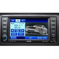 Sistema Multimedia Mygig Rbz Low De Chrysler Dodge Jeep Ram