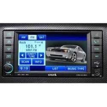 Radio Mygig Ren Nuevo Lowspeed Dodge Chrysler Jeep