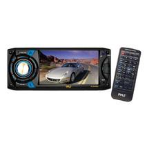 Jc Estereo Pyle Pld40mu 4.3-inch Touch Screen Tft/lcd Monito