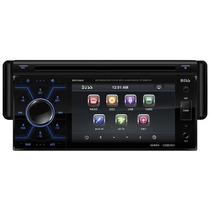 Boss Audio Bv7460 In-dash Single-din 4.6-inch