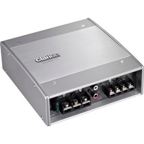 Amplificador Marino Xc-6210 350w 2 Salidas Clarion Winners