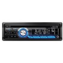 Estereo Clarion Cz305 Bluetooth/cd/usb/mp3