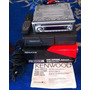 Remato Estero Kenwood Mp3 Y Caja 6cd Paquete