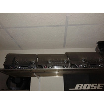 Estereo Original De Honda Civic 2006 2007