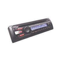Autoestereo Mp3 Cd Cd-rw Am Fm Player Usb Sd Mmc 1000 Watts