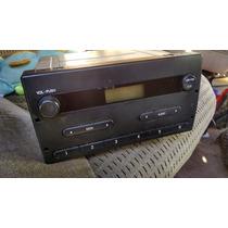 Radio Original Ford Ranger - Mazda 04-06
